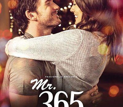 Mr. 365 online