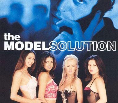 The Model Solution online