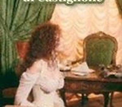 The Countess of Castiglione online
