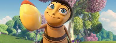 Bee Movie: Drôle d'abeille online