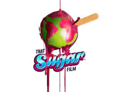 watch That Sugar Film streaming