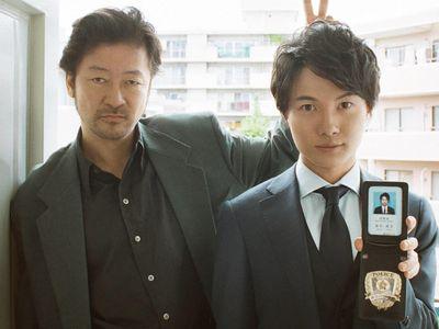 watch Detective Yugami streaming