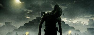 Apocalypto online