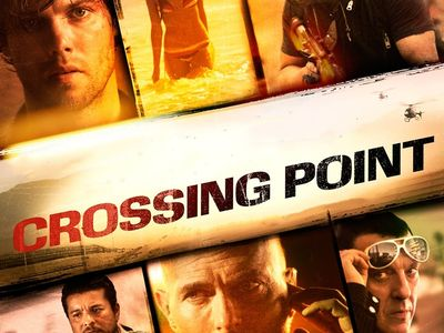 watch Crossing Point streaming