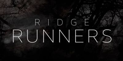 Ridge Runners STREAMING