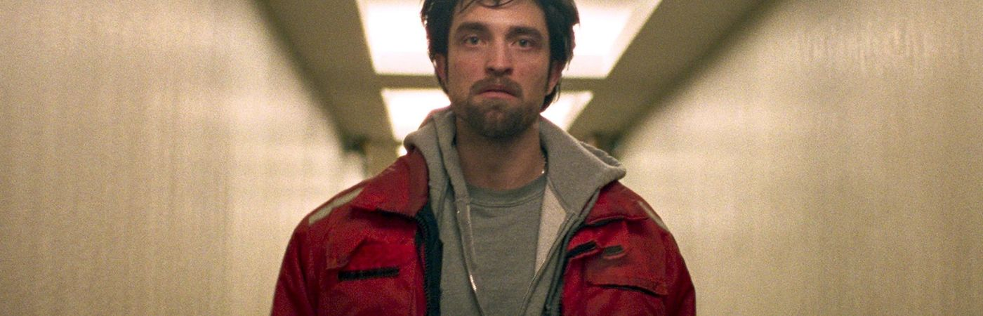 Voir film Good Time en streaming