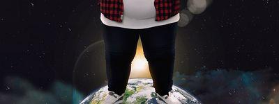 Fat-Topia online