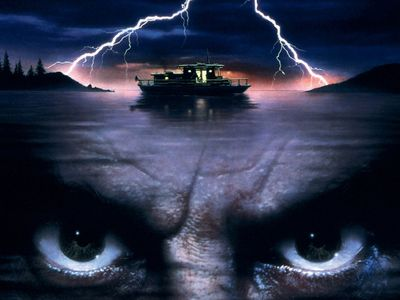 watch Cape Fear streaming