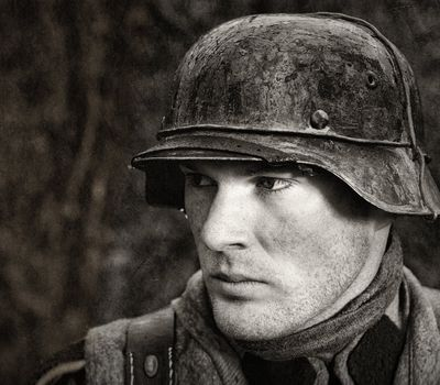Project Nazi: The Blueprints of Evil online