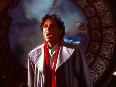 watch Fright Night streaming