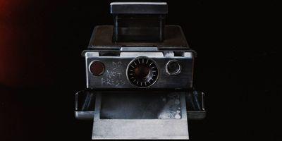 Polaroid en streaming