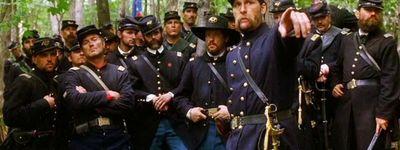 Gettysburg online