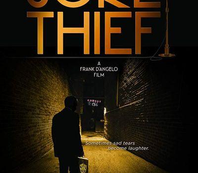 The Joke Thief online