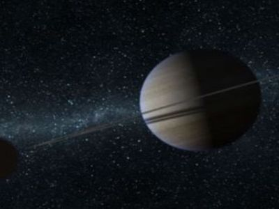 watch A Traveler's Guide to the Planets streaming