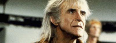 Star Trek II : La Colère de Khan online
