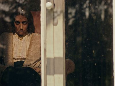 watch The Witch in the Window streaming