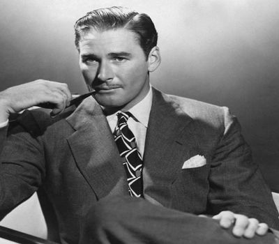Tasmanian Devil: The Fast and Furious Life of Errol Flynn online