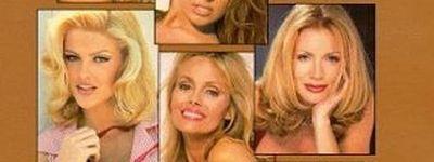 Playboy's Celebrities online
