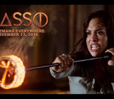 Lasso online