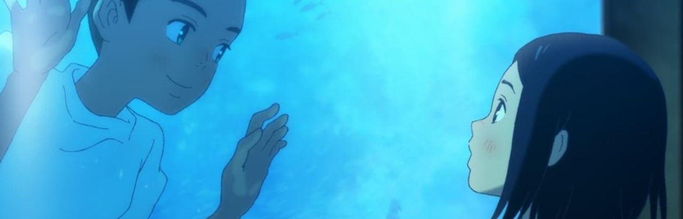 Voir film Les enfants de la mer en streaming