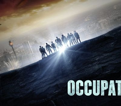 Occupation online