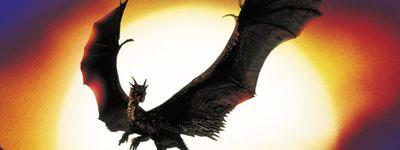 Cœur de dragon 2 : Un nouveau départ online
