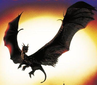 DragonHeart: A New Beginning online