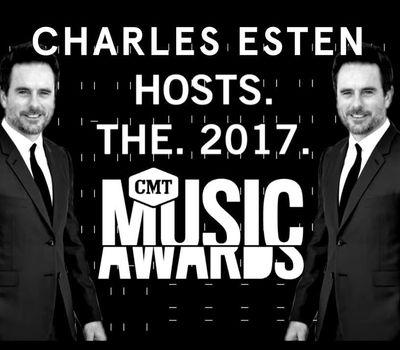 CMT Music Awards online