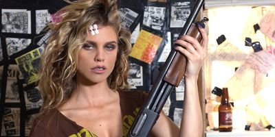 68 Kill en streaming