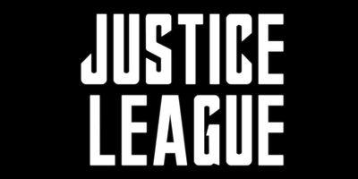 Justice League 2 en streaming