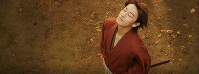 Kenshin, le vagabond online