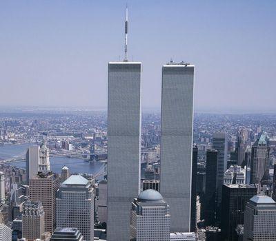 9/11 online