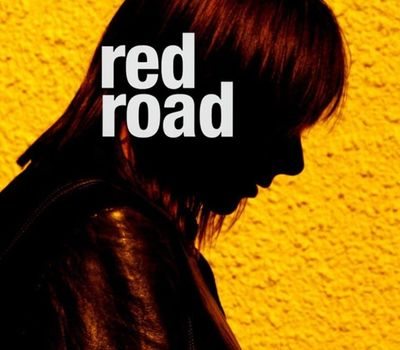 Red Road online