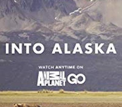 Into Alaska online