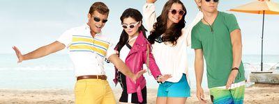 Teen Beach 2 online
