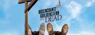Rosencrantz & Guildenstern sont morts online