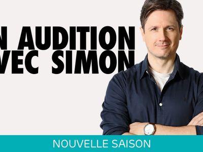 watch En audition avec Simon streaming