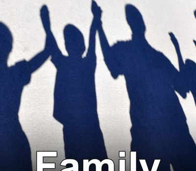 Family Affairs online