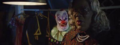 Boo! A Madea Halloween online