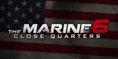 The Marine 6: Close Quarters STREAMING