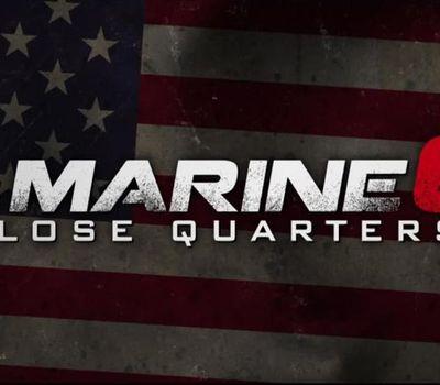 The Marine 6: Close Quarters online