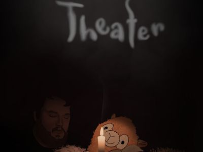 watch Sheep Theater streaming