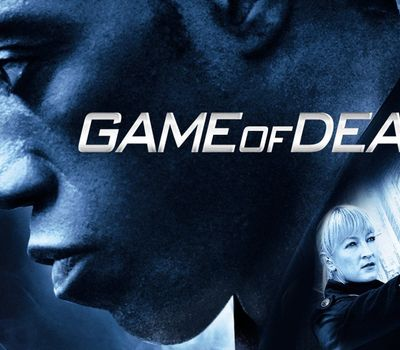 Game of Death online