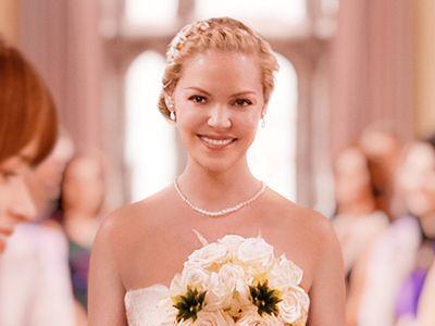 watch Jenny's Wedding streaming