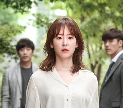 Another Miss Oh online