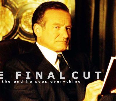 The Final Cut online