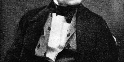 The Story of Alfred Nobel en streaming