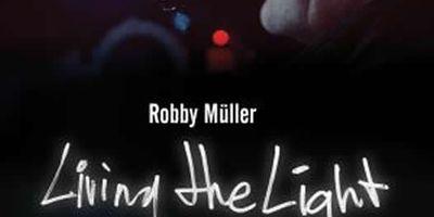 Living the Light - Robby Müller en streaming