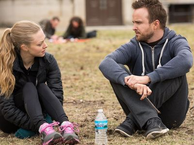 watch Fathers and Daughters streaming