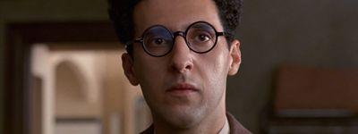 Barton Fink online